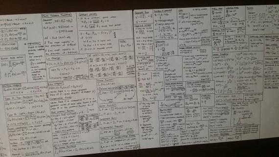 Cs1010e Coursework Sample