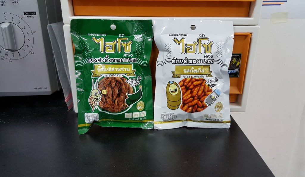 Insect_snacks