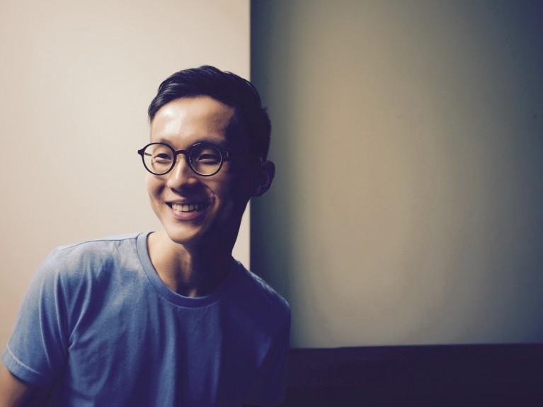 Yu Chuan interview_embedded