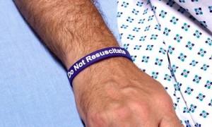 Do-not-resuscitate-bracel-007