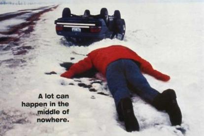 Fargo Picture