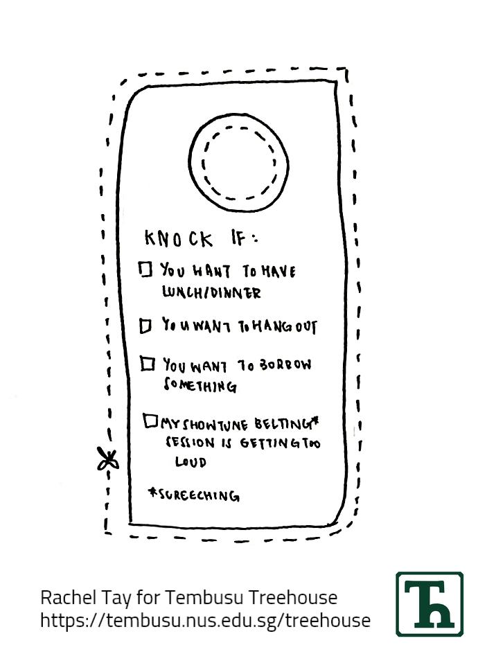 doorhanger1 (corrected)