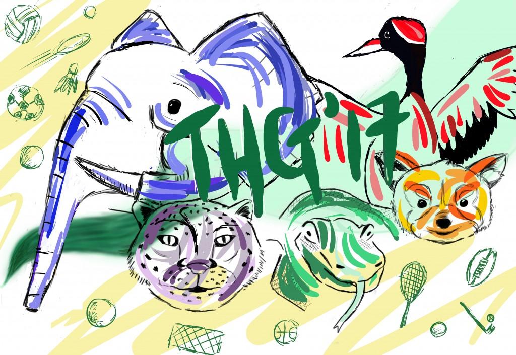 THG (1)