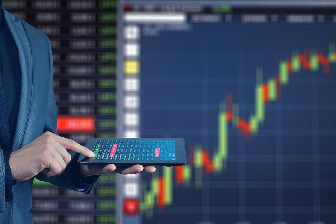 stock-exchange-3087396_featureimg